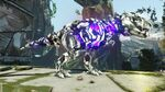 Enraged Corrupted Rex PaintRegion5.jpg