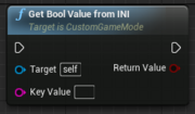 GetBoolValuefromINI.PNG