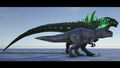 Godzillark Scale.jpg