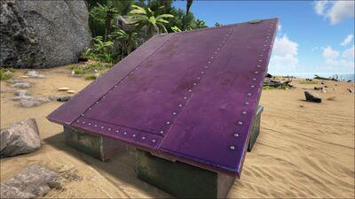 Metal Roof PaintRegion1.jpg