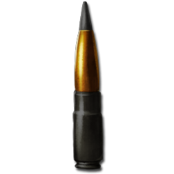 Mod Primal Fear Primal Bullet.png