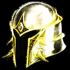 Primal Fear Celestial Helmet.png