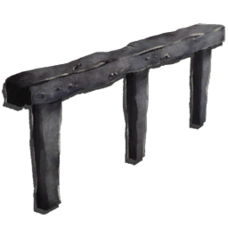 Stone Fence Foundation.png