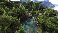 Jarl River (Ragnarok).jpg