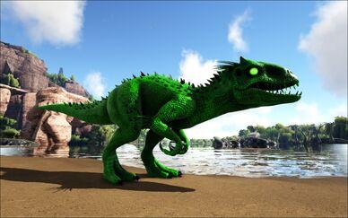 Mod Ark Eternal Elemental Poison Indominus Rex Image.jpg