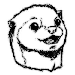 Mod:Primal Fear/Elder Otter