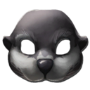 Otter Mask Skin (Aberration).png