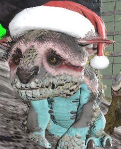 Chibi-Gacha Claus in game.jpg