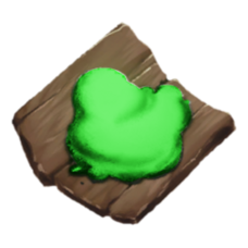 Green Coloring.png