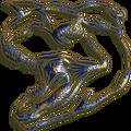 Mod Ark Eternal Elemental Lightning Corrupted Carnotaurus.png