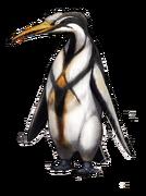 Pingu.png