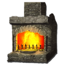 Stone Fireplace.png