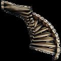 Drewniane schody.png