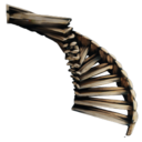 Wooden Staircase.png