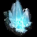 Gacha Crystal (Extinction).png