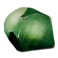 Gema Verde (Aberration).png