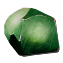 Green Gem (Aberration).png