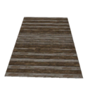 Lumber Ceiling (Primitive Plus).png