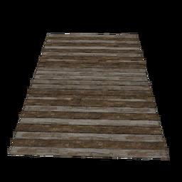 Lumber Ceiling (Primitive Plus).png