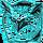 Mod Ark Eternal Prime Owl.png