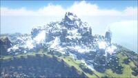 North Snowy Mountain (The Center).jpg