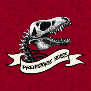 Prehistoric-beasts-icon.png