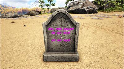 Stolen Headstone PaintRegion6.jpg