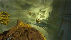 Sulfur Asteroids.jpg