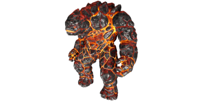 X-Rock Elemental PaintRegion5.png