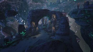 Arch Mine (Genesis Part 1).jpg