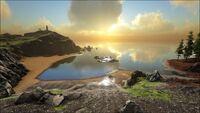 Bay of Hope (Ragnarok).jpg