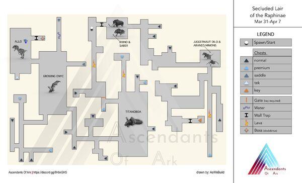 Dungeon Map 38.jpg