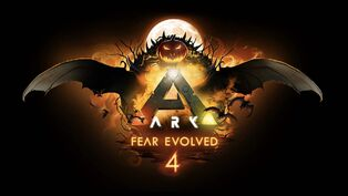 Fear Evolved 4.jpg