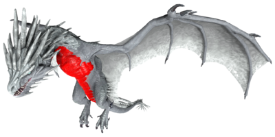 Ice Wyvern PaintRegion4.png
