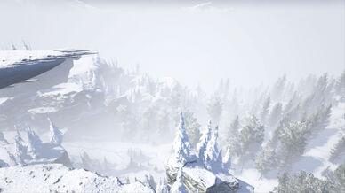 Mid Arctic (Genesis Part 1).jpg