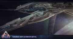 Colony Ship concept art 2.jpg