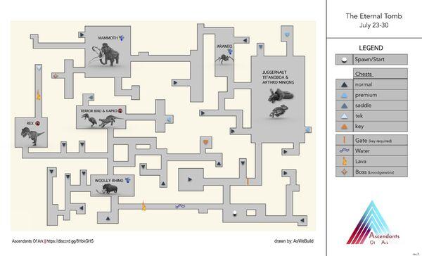 Dungeon Map 6.jpg