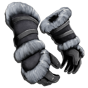 Fur Gauntlets.png