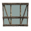 Lumber Glass Wall (Primitive Plus).png