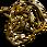 Mod Ark Eternal Eternal Doedicurus.png