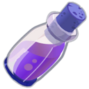 Mod Primal Fear Large XP Potion.png