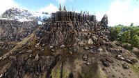 Vali Ridge (Ragnarok).jpg