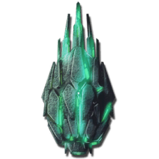 Artifact of the Massive.png