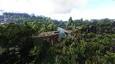 Donovan Bridge (Ragnarok).jpg