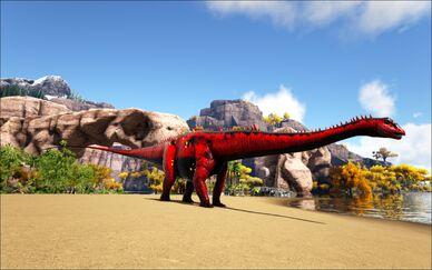 Mod Ark Eternal Eternal Alpha Diplodocus Image.jpg