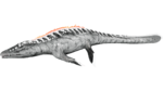 X-Mosasaurus PaintRegion3.png