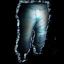 Birthday Suit Pants Skin.png