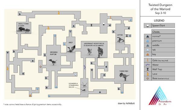 Dungeon Map 11.jpg