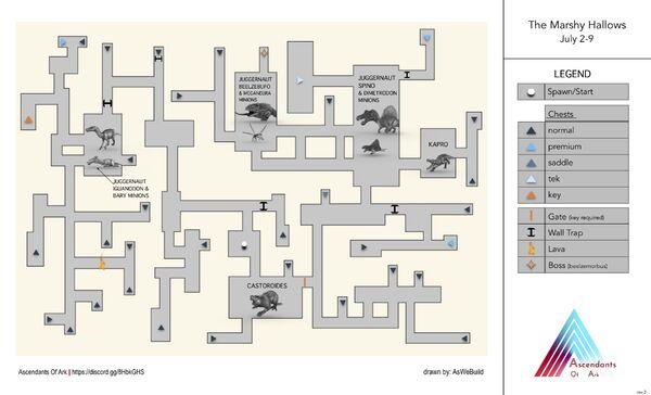 Dungeon Map 3.jpg