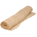 Fabric (Primitive Plus).png